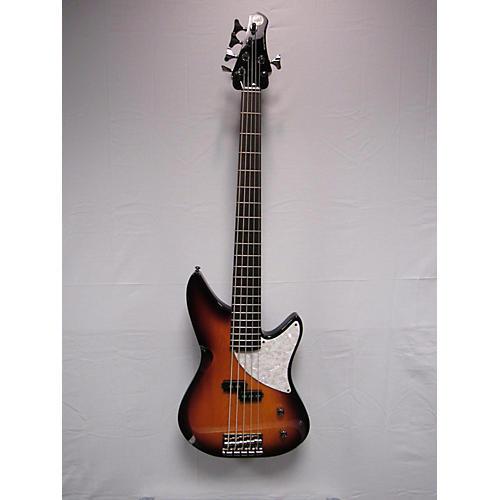MTD CRB Electric Bass Guitar