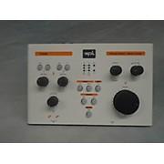 SPL CREON Audio Converter