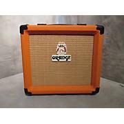 Orange Amplifiers CRUSH 10 Guitar Combo Amp