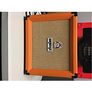 Orange Amplifiers CRUSH 20 Guitar Combo Amp