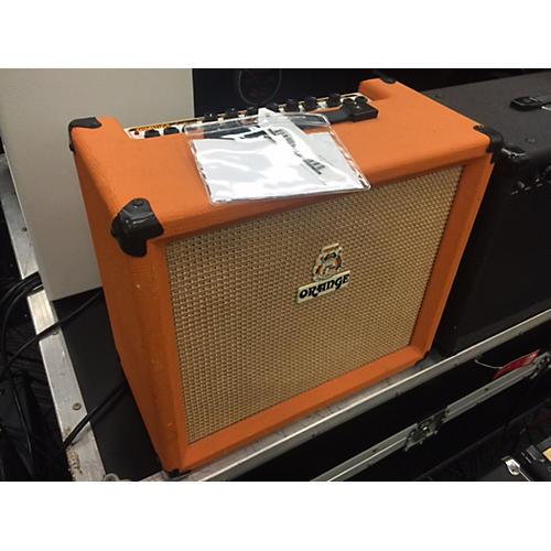 Orange Amplifiers CRUSH 30R Guitar Combo Amp