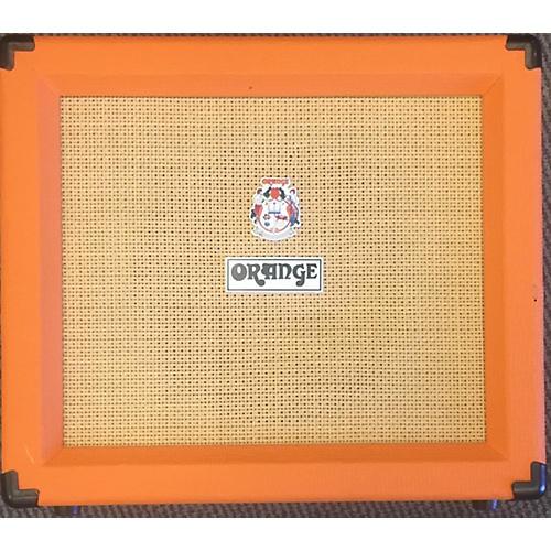 Orange Amplifiers CRUSH 35 RT Guitar Combo Amp-thumbnail