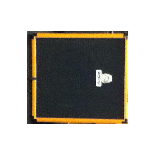 Orange Amplifiers CRUSH 35B Bass Combo Amp