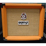 Orange Amplifiers CRUSH P.X Guitar Combo Amp