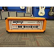 Orange Amplifiers CRUSH PRO 120 Solid State Guitar Amp Head