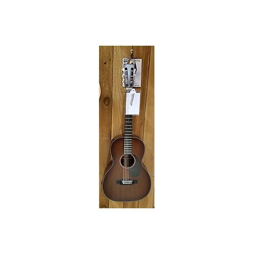 Martin CS-00-12F Acoustic Guitar