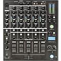 Gemini CS-02 Professional 5-Channel Stereo DJ Mixer thumbnail