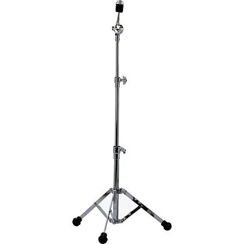 Sonor CS 110 Cymbal Stand-thumbnail