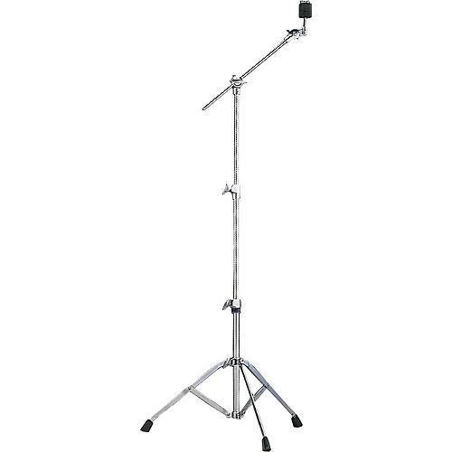 Yamaha CS-665 Cymbal Boom Stand