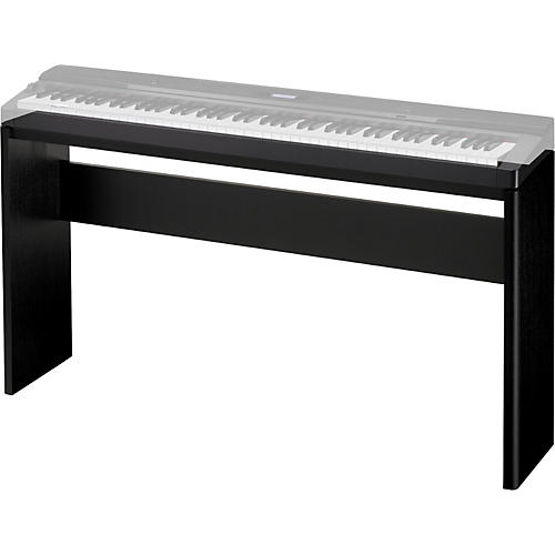 Casio CS-67 Privia Digital Piano Stand-thumbnail