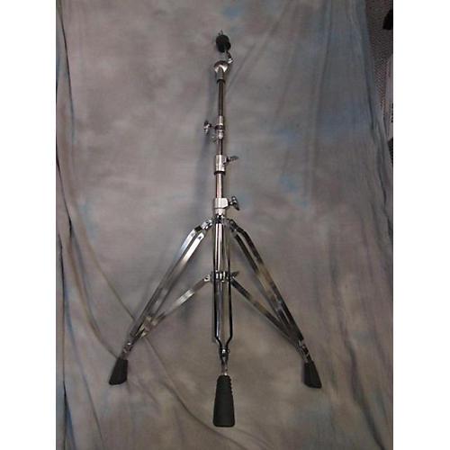 Yamaha CS-745 Cymbal Stand-thumbnail
