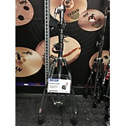 Yamaha CS 845 Holder