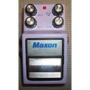 Maxon CS-9PRO Effect Pedal