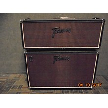 Framus CS Guitar Stack