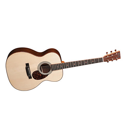 Martin CS-OM-13 Acoustic Guitar