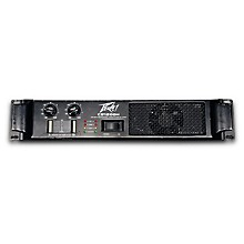 Peavey CS1200H Power Amp