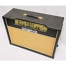 Smarvo CS120C Tube Guitar Combo Amp