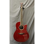 Ovation CS24 Celebrity Acoustic Electric Guitar