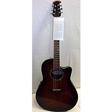 Ovation CS28P Acoustic Electric Guitar