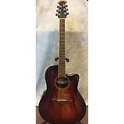 Ovation CS28P-KOAB Celebrity Acoustic Electric Guitar