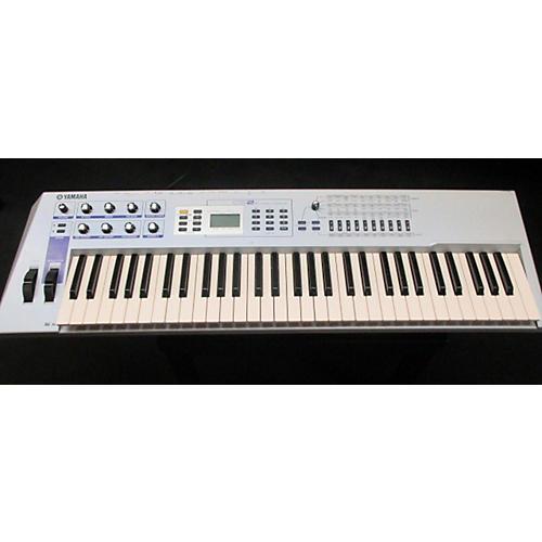 Yamaha CS2X Synthesizer