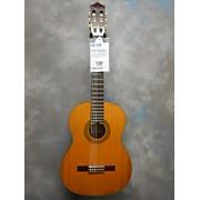 SIGMA CS3 Classical Acoustic Guitar