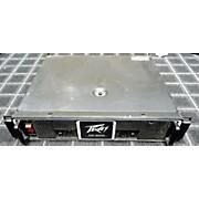 CS3000 Power Amp