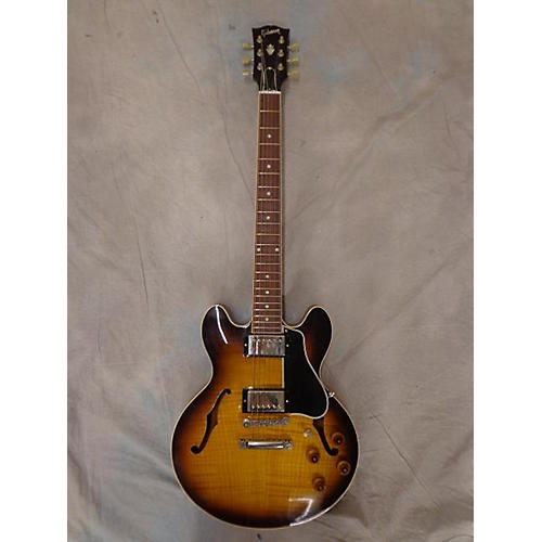 Gibson CS336 Hollow Body Electric Guitar