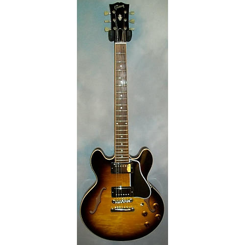 Gibson CS336F Hollow Body Electric Guitar