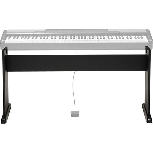 Casio CS43 Stand for CDP-100