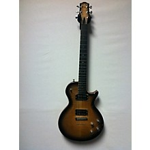Carvin CS6 Solid Body Electric Guitar