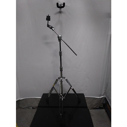 Used Yamaha Cs665a Cymbal Stand Cymbal Stand Guitar Center