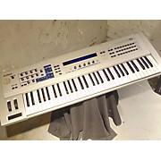 Yamaha CS6XS Keyboard Workstation