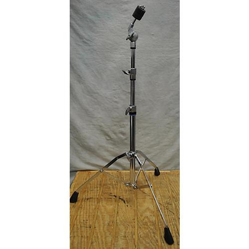 Yamaha CS740 Cymbal Stand