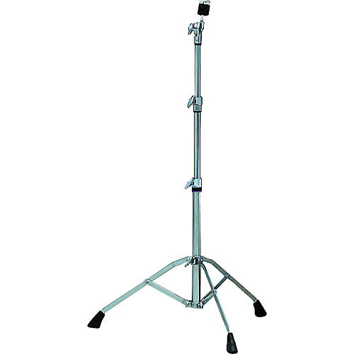 Yamaha CS740 Medium Weight Cymbal Stand-thumbnail