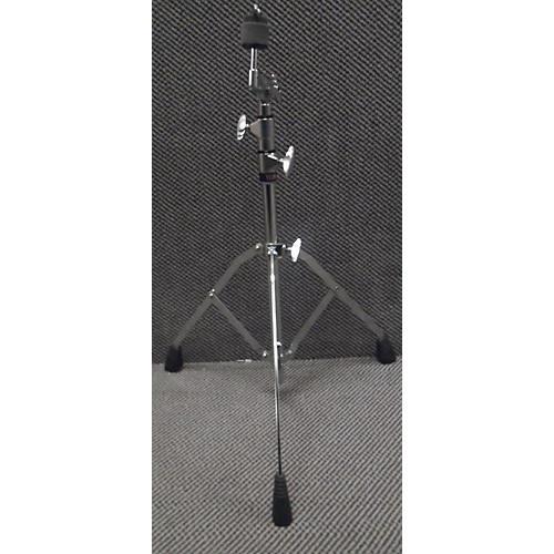 Yamaha CS750 Straight Stand Cymbal Stand