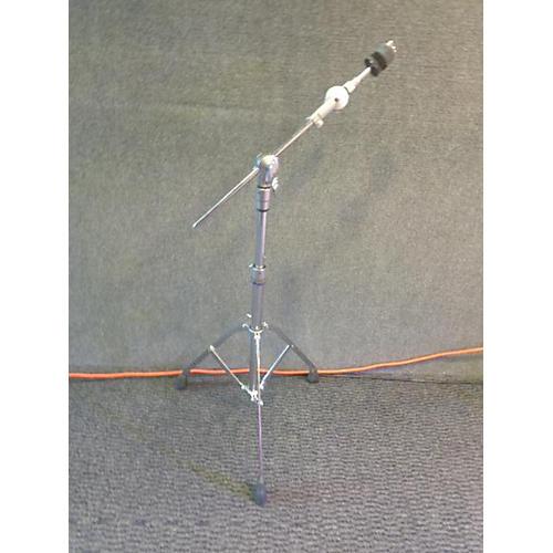 Yamaha CS755 Cymbal Stand