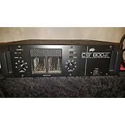 Peavey CS800 800W Power Amp
