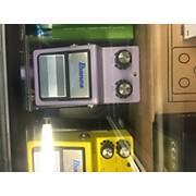 Ibanez CS9 Stereo Chorus Effect Pedal