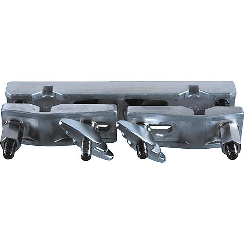 Yamaha CSAT-924 Parallel Multi Clamp Stand Attachment