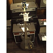 Aria CSB-380 Electric Bass Guitar