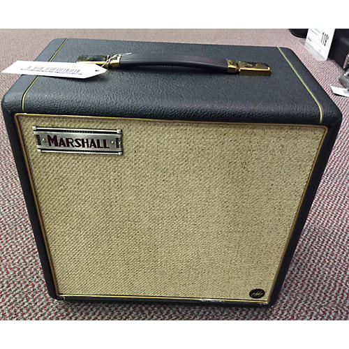 Marshall CSC110OS Guitar Cabinet