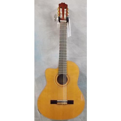 Dean CSCML Espana Classical Acoustic Electric Guitar