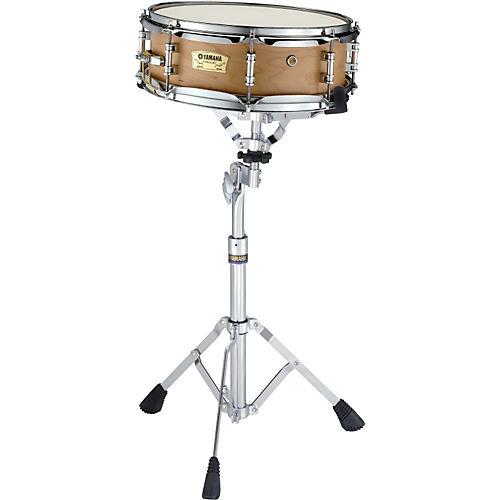 Yamaha CSM1345A Concert Maple Snare Drum 13