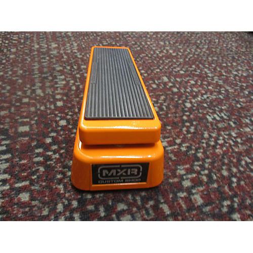 MXR CSP-001 VARIPHASE Effect Pedal-thumbnail