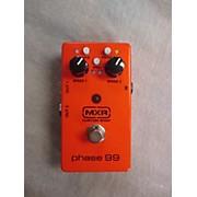 MXR CSP099 Effect Pedal