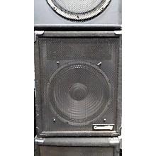 COMMUNITY CSS25-S2 (Pair) Unpowered Speaker