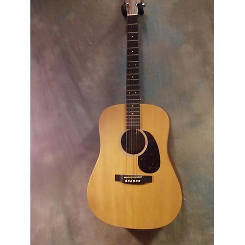 Martin CST X1-DE AE Acoustic Guitar-thumbnail