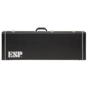 ESP CSTFF Standard Hardshell Guitar Case by ESP