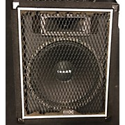 Community Sound CSX-28M Unpowered Monitor